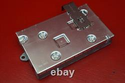 Audi A6 4f C& Interfacebox MMI Bluetooth 4e0035729 4f0910732a Steuergerät /gm