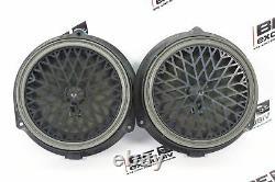 Audi Sq5 Q5 8r Facelift B&o Soundsystem Bang Olufsen Verstärker Amp 8t1035223a