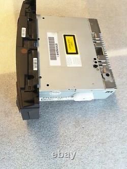 Autoradio Sound 5 CD Mercedes W906 Vito, W639, W169, W245 A9068200886