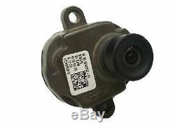 Avant Kamera Vue Latérale Bmw X6 E72 F04 F31 F32 F33 F34 F36 F80 F82 F83 9240352