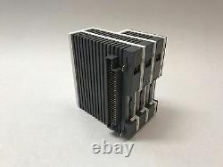 Beckhoff Cx1100-0900 Module De Contrôle Pour Cx10x0-systems, Ups