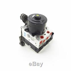 Bloc Abs Hydraulique Bmw X3 X4 F25 F26 Dsc Acc Ecu Steuergerät
