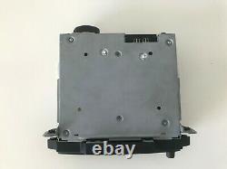 Bmw 1 3 Série E87 E90 M-audio System Controller Module De Navigation 65129117533