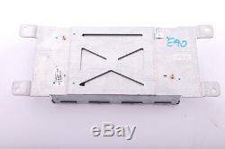 Bmw 1 Er 3 E81 E87 E90 Mulf Ladefreisprechelektronik Modul 6975173