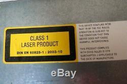 Bmw 10 11-13 E90 08 09 10 E60 E61 Radio Gps Lecteur CD / DVD Rom Lecteur DVD Oem