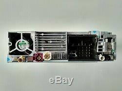 Bmw 3 F30 6 F06 X5 F15 Radio Audio CD Lecteur De Disque Unité Principale Base Médias Med Ece