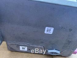 Bmw 3 F30 F31 F32 F26 X4 X6 F16 Nbt Hu Unité Professionnelle De Navigation Head