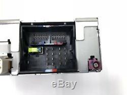 Bmw 328 Radio Audio Professionnel Multimédia Lecteur De Disque Unité Principale 6512 9281528 Oem