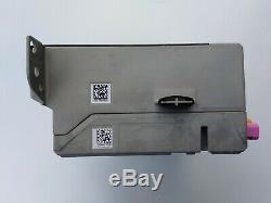 Bmw 5 Oem G30 G31 M5 F90 6 G32 Gt 7 G11 G12 Evo Hu Professional Head Unit 2 Haut
