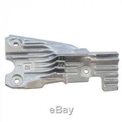 Bmw 7352477 Hella 185.550-01 Scheinwerfer Module De Led Adaptable Liens De Abbiegelicht