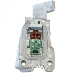 Bmw 7352478 Hella 185.550-02 Scheinwerfer Module De Lumière Adaptatif Adaptable