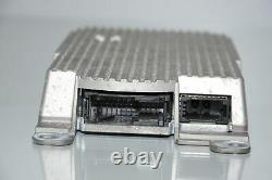 Bmw E90 3er E91 E92 E93 E87 E70 Bluetooth Steuergerät Combox Télématique 9257161