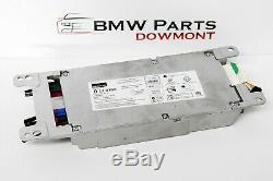 Bmw F01 F06 F07 F10 F13 F20 F21 F25 F30 F32 Combox Module Télématique 9257151 Ece