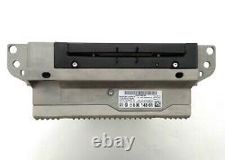 Bmw Oem 5 G30 M5 F90 6 G32 Gt 7 G11 X3 G01 Evo Hu Unité De Tête Professionnelle High 2