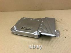 Bmw Oem 530 545 550 645 650 Active Dynamic Drive Steering Wheel Module 2004-2006