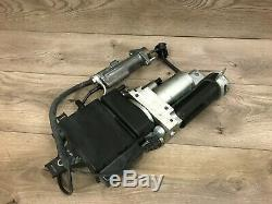 Bmw Oem E60 M5 E63 E64 M6 Smg Transmission Pompe Boîte Bloc Module 2006-2010