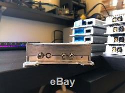 Bmw Tcu Télématique Bluetooth Communications Système De Contrôle Module E90 E70 E60