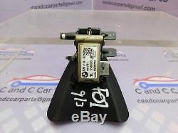 Bmw X4 F26 F01 Kafas Caméra Lane Adjoint Système D'alerte 9281718 Departure 1c2