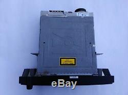 Bmw X5 E70 X6 E71 D'origine Oem Radio CD Audio Lecteur De Disque Tête Unité M-ask II