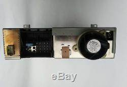 Bmw X5 E70 X6 E71 Oem Radio Audio CD Disc Head Unit M-ii Demander