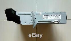 Bmw X5 E70 X6 E71 Oem Radio Audio Lecteur De Disque Lecteur De Tête M-ask II 9186211