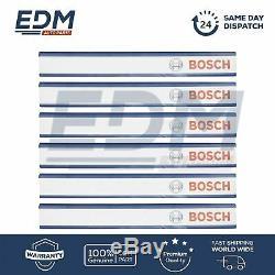 Bosch Duraspeed Bougies De Préchauffage Bmw Série 5 F10 F18 Diesel 525d 530d 535d Ensemble Complet
