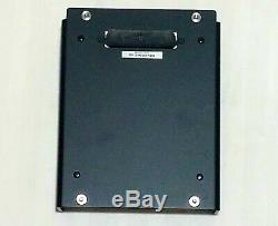 Bug-o Systèmes Mds-1005 Weaver Module De Commande Soudage