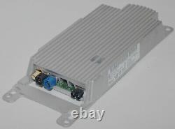 Combox Bmw 1er E87 3er E90 X1 E84 X5 E70 Steuergerät Telematik 9257161 Original