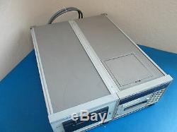Contrôleur Système Et Module De Disque Tektronix 4041