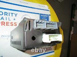 Crown VIC Lighting Control Module LCM Phares Tourner Les Feux De Signalisation Ca