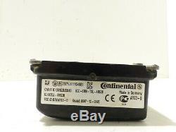 D'origine Bmw F20 F22 F30 F31 F10 F11 F13 F25 F15 Acc Capteur Adr Radar 6868046