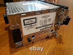 E90 E92 06 07 Bmw Série 3 Gps Radio Navigation System DVD CCC Oem R5124