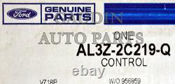 Ford Oem 2010 F-150 Abs Antiblocage Système De Freinage-control Module Al3z2c219q