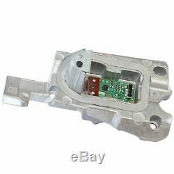 Hella Original Module Led Pour 185,550 Au 01 Accaparement Lumière, Gauche Bmw 7352477 ICV