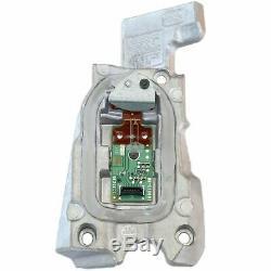 Hella Original Module Led Pour 185,550 Au 02 Accaparement Lumière, Droite Bmw 7352478 ICV