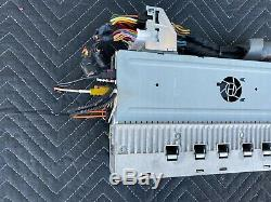 Hyundai Genesis 2009-2012 Audio Logic7 XM Radio Hd Audio Amp Amplificateur