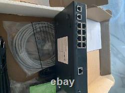 Kohler K-99695-e-na Dtv Plus Eco Module Contrôleur Système