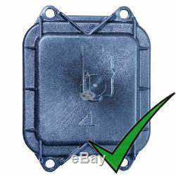 Lear Afs Xenon Scheinwefrer Adaptive Kurvenlicht Leistunsmodul Pour Volvo Smc II