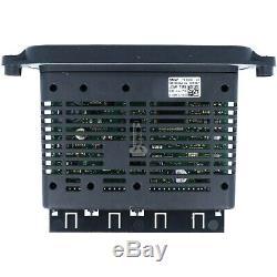 Lear Tms Bmw X3 F25 63 11 7 316 209 Ahl Neu Scheinwerfer Leistungsmodul