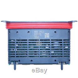 Led Hid Phares Module De Ballast Set Droit Bmw Série 5 F10 F11 LCI
