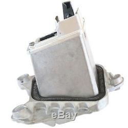 Led Xenus Modul Clignotants Liens Bmw 7352553 Scheinwerfer Steuergerät 63117352553