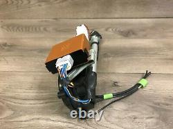 Lexus Es300 Oem Arrière Radio Téléphone Antenne Électrique Du Moteur Module Avec Relais 1992-1996