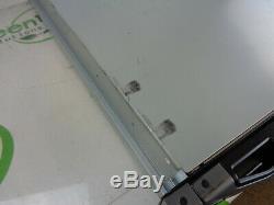 Lire Dell Equallogic Ps6500 San Iscsi Du Système De Stockage 2x Le Module De Commande 7 3x Psu