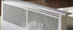 Loup Dd30 30 Downdraft Système De Ventilation 3 Vitesses Du Ventilateur Et Kit De Contrôle Module