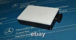 Mercedes A0009054907 Capteur Radarsensor A 0009054907 Totwinkelsensor