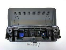 Mercedes Benz Cla C117 B W242 W246 Oem Multimedia Ntg5 (head Unit / Ecran 8) Ensemble