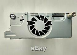 Mercedes Benz E W213 Cls C257 Oem Headunit A-entrée Système De Navigation Gps Ntg 5