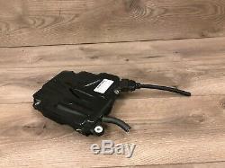 Mercedes Benz Gl450 Oem Ml350 R350 Control Transmission Module Ism Ordinateur # 2