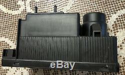 Mercedes Benz W140 Oem S320 S420 S500 S600 Verrouillage Porte Pompe À Vide 11 92-97