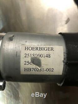 Mercedes Benz W251 R350 R500 R550 Moteur De Pompe Hydraulique De Coffre D'ascenseur De Hayon
